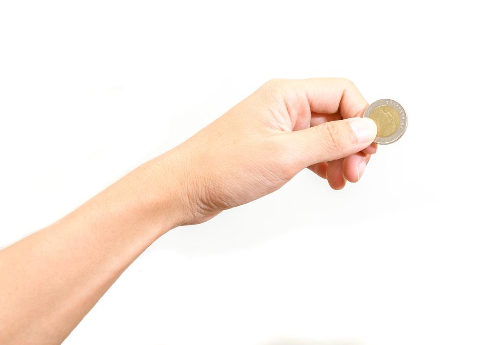 バンコール ビット コイン